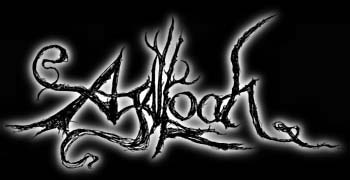 Agalloch - Discography