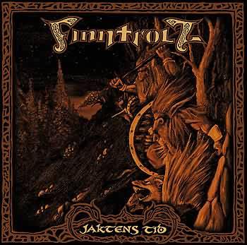 ...2001 Country: Finland Label: Spikefarm Records Format: CD, Album Quality: APE...