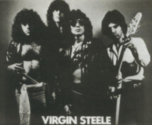 https://www.metal-rules.com/interviews/images/VirginSteele/vs_old2.jpg