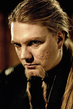 Nightwish_promo_10.jpg