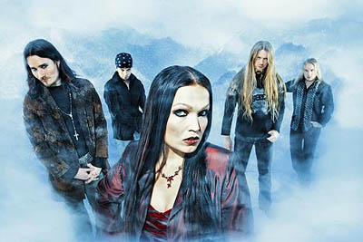 Nightwish_promo_3.jpg