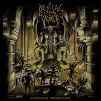 Bestial Mockery - Evoke The Desecrator