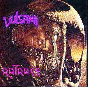 Vulcano Band