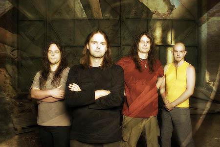 Blind Guardian (2006)