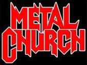 metalchurchlogo