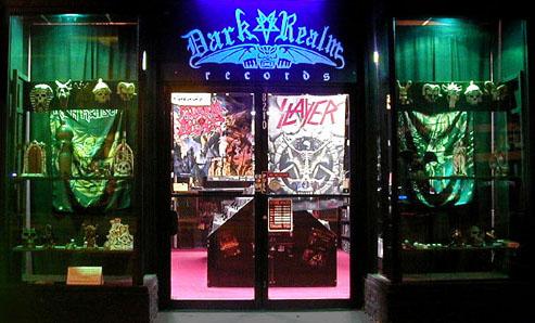 Dark Realm Store.jpg