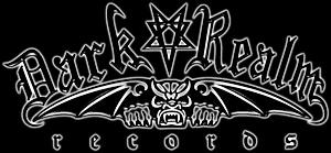 Dark Realm logo.jpg