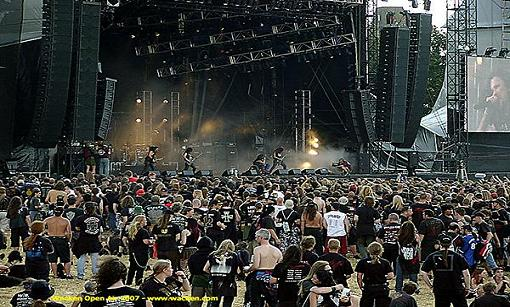 Possessed - Wacken1.jpg
