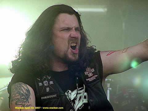 Possessed - Wacken2.jpg