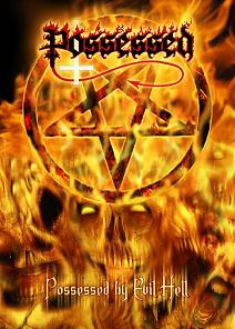 possessed by evil hell-dvd.jpg