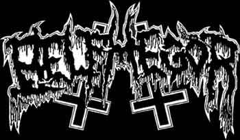 1952_logo.jpg