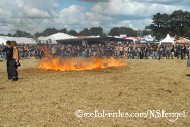 Fire369.jpg