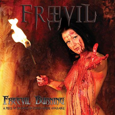 freevil_promo_cover.jpg