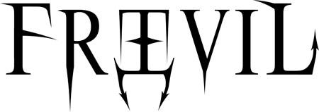 freevil_promo_logo.jpg