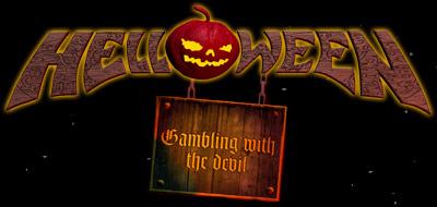 Helloween logo.jpg