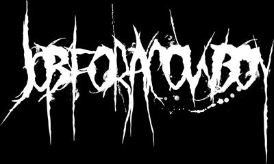 logo--JFAC.jpg