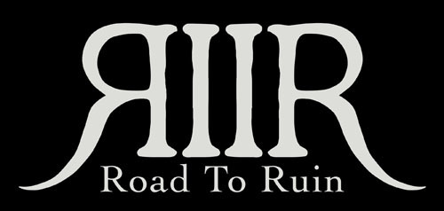 road_to_ruin_logo.jpg
