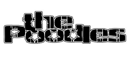 the_poodles_logo.jpg