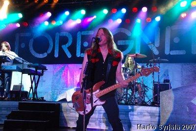 Foreigner07 0472064.jpg