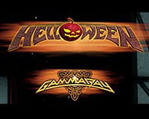 Helloween_Gamma_ray_logo.jpg