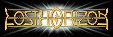 Lost Horizon logo.jpg
