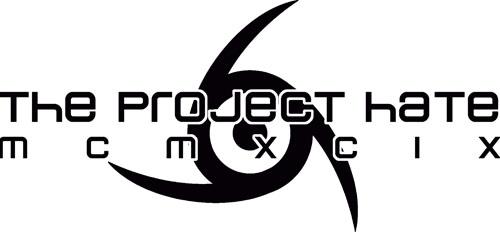 THP_mcmxcix_logo__2.JPG