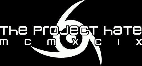 THP_mcmxcix_logo__2_1.jpg