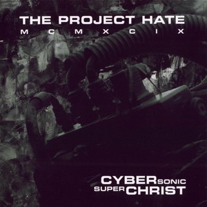 cover_Cybersonic superchrist_.JPG