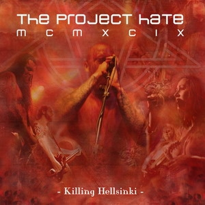 cover_Killing Hellsinki_8.JPG