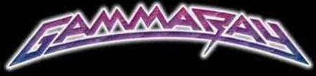 gamma_ray_logo_1.jpg