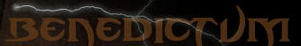 Benedictum_logo_1.jpg