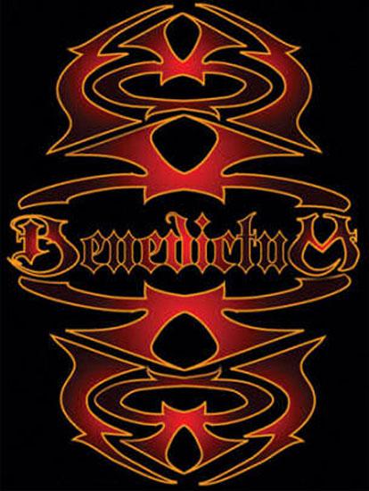 Benedictum_logo_2.jpg