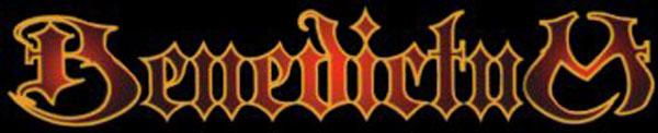 Benedictum_logo_3.jpg