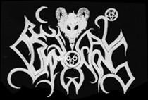 Bestial Summoning - logo.jpg