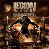 Legion - SONS.jpg