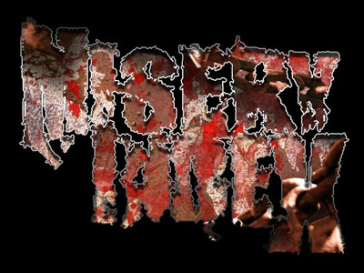 Misery Index logo.jpg