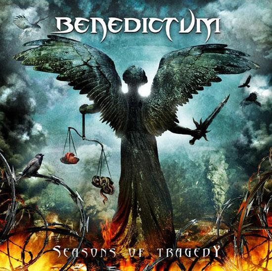 benedictum_cover.jpg
