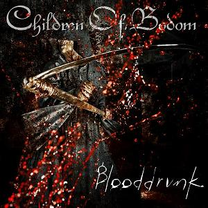 blooddrunk.jpg
