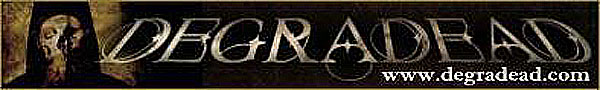 degradead_logo_2.jpg