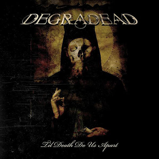 degradead_promo_cover_2.jpg