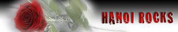 hanoi_logo_2.jpg