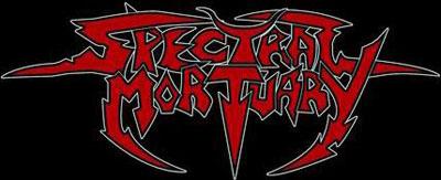 spectral mortuary_logo_2.jpg