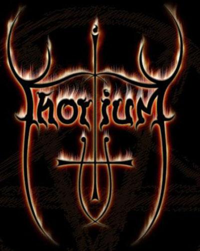 thorium_loga.jpg