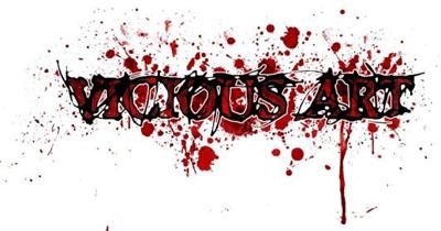 vicious_art_logo.jpg