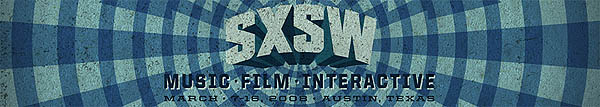 SXSW-header.jpg