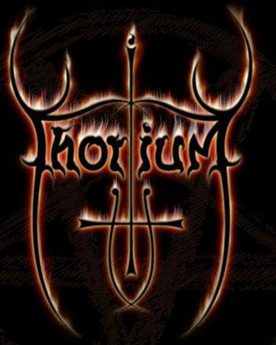 THORIUM_logo.jpg