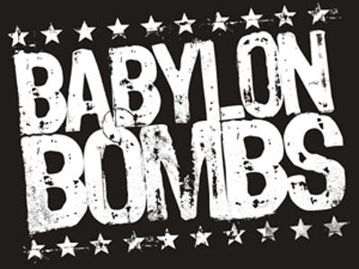 babylon_logo_0.jpg