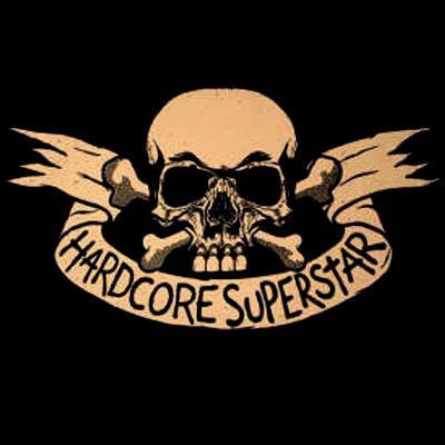 hardcore_logo_1.jpg