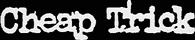 logo--CT.jpg