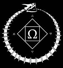 Chaosweaver - HORNED.jpg